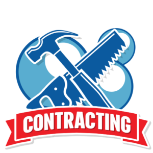 McKown Contracting